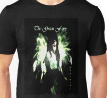 Abisinthe Verte Unisex T-Shirt