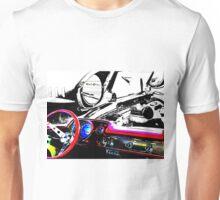 Last Tri Five Unisex T-Shirt