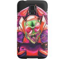 !!!ZIM!!! and Gir in the Voot Cruiser Samsung Galaxy Case/Skin
