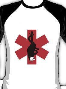 Possum Paramedics T-Shirt
