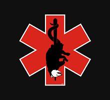 PA Possum Paramedics Unisex T-Shirt