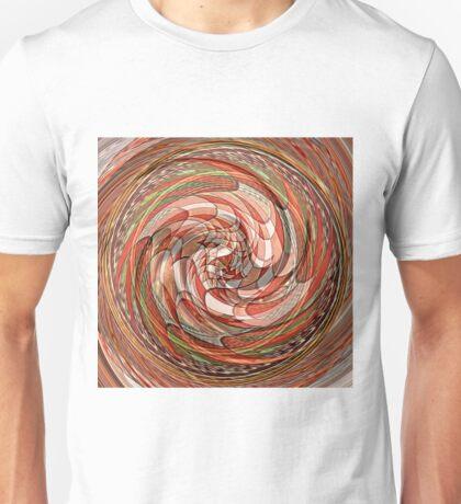Shakti Vision Unisex T-Shirt