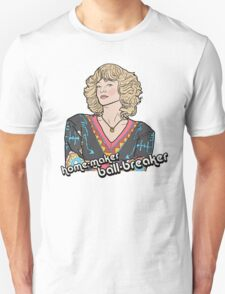 Beverly Goldberg T-Shirt