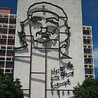 Che by Joe  Burns