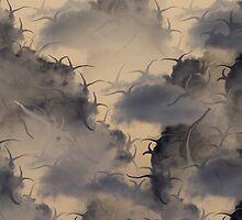 Heaven Scent by flipteez
