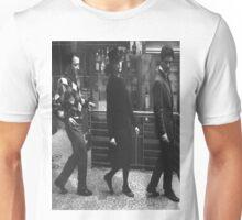 Tralala Unisex T-Shirt