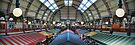 Derby Market Hall by Yhun Suarez