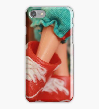 B-Boy Cool iPhone Case/Skin
