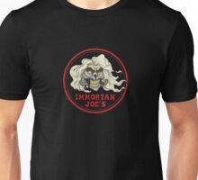 Immortan Joe's Unisex T-Shirt