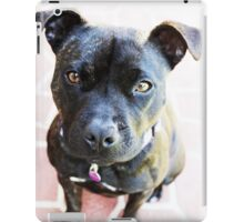 Milly Is My Name  iPad Case/Skin
