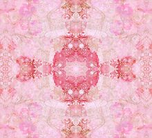 Haunting pink by Pseudopompous68