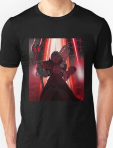 Creator Viktor Unisex T-Shirt