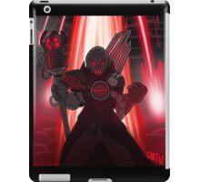 Creator Viktor iPad Case/Skin