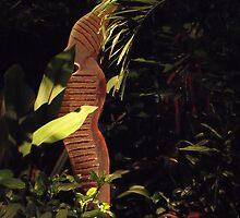 Femme caillou by solareclips~Julie  Alexander