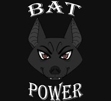 Bat Power Unisex T-Shirt
