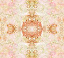 Peaches by Pseudopompous68