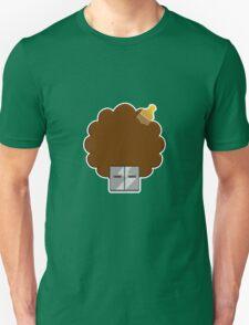 YO!-SB Unisex T-Shirt