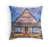 PhilipJohnson Tote Bags #3 - Hill End Throw Pillow