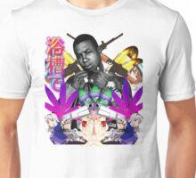 GUCCI-SAN Unisex T-Shirt