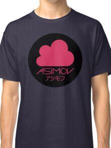 ASIMOV Classic T-Shirt