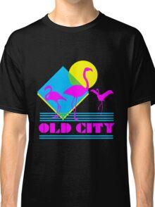 Old City, Philadelphia  Classic T-Shirt