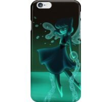 Let Me Do This For You iPhone Case/Skin