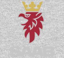 Saab logo products One Piece - Long Sleeve