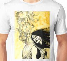 Lady Onion Unisex T-Shirt