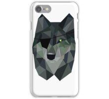 Diamond Dog iPhone Case/Skin