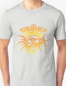 Bob Dylan cool logo T-Shirt
