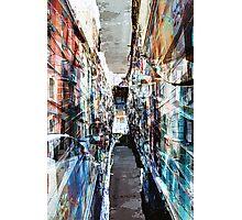 DSC_5534-DSC_5535 _GIMP Photographic Print