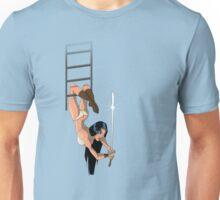 KATANA Unisex T-Shirt