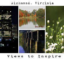 A Taste Of Richmond by trphotoz