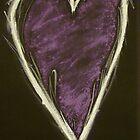 I Heart You by Sarah Bentvelzen