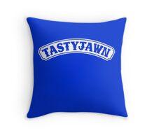 TastyKake Jawn Throw Pillow