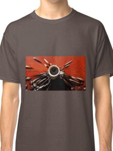 Caffeine.... Classic T-Shirt