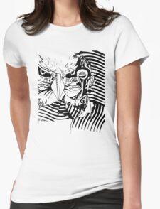 EAGLE/BOY T-Shirt