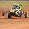 "Autograss ""Special"" by MSport-Images"