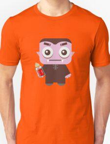 LIL' SUCKA! T-Shirt