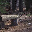 HvV - Have a seat. by Sensei1953