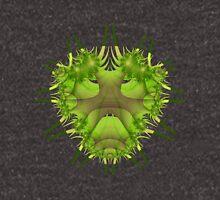 The Green Man Hoodie
