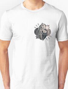 La Dispute // Jordan Dreyer - transparent  T-Shirt