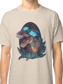 Good Girl Classic T-Shirt