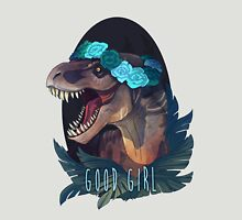 Good Girl Unisex T-Shirt