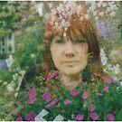 ~ madame de fleurs ~ by MelAncholyPhoto