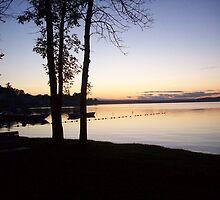 Lake Dore by Jen4583