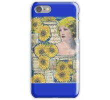 & Make The San Fernando Valley My Home.. iPhone Case/Skin