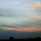 Painted Skies. by shutter-bug1