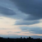 Clouds. by shutter-bug1