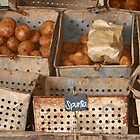 Spuds! by JodieT